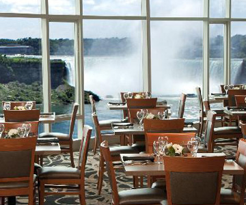 Fallsview-Buffet-Restaurant