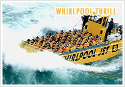 Whirlpool Thrill
